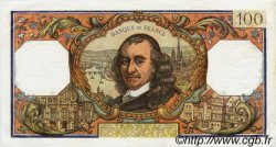 100 Francs CORNEILLE FRANCE  1970 F.65.31 SUP