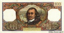 100 Francs CORNEILLE FRANCE  1972 F.65.39 pr.SPL