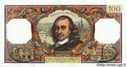 100 Francs CORNEILLE FRANCE  1975 F.65.50 SPL