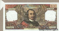 100 Francs CORNEILLE FRANCE  1977 F.65.56 SUP+