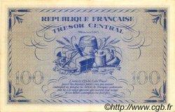 100 Francs MARIANNE FRANCE  1943 VF.06.01f pr.NEUF