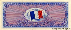 100 Francs DRAPEAU FRANCE  1944 VF.20.01 TTB+ à SUP