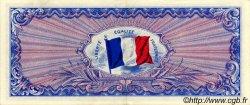 100 Francs DRAPEAU FRANCE  1944 VF.20.01 pr.SPL