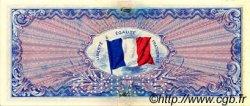 500 Francs DRAPEAU FRANCE  1944 VF.21.03 SUP+