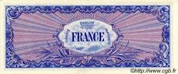 50 Francs FRANCE FRANCE  1944 VF.24.03 NEUF