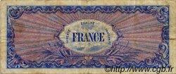 50 Francs FRANCE FRANCE  1945 VF.24.03 B