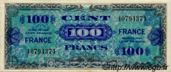 100 Francs FRANCE FRANCE  1945 VF.25.01 SUP
