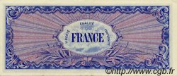 100 Francs FRANCE FRANCE  1945 VF.25.02 SUP+