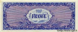 100 Francs FRANCE FRANCE  1944 VF.25.02 SPL+