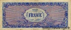 100 Francs FRANCE FRANCE  1945 VF.25.03 TTB