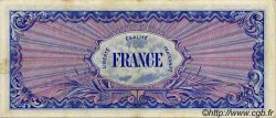 100 Francs FRANCE FRANCE  1944 VF.25.03 TTB à SUP