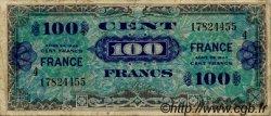 100 Francs FRANCE FRANCE  1945 VF.25.04 TB