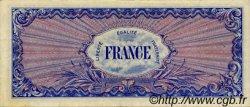 100 Francs FRANCE FRANCE  1944 VF.25.04 TTB à SUP