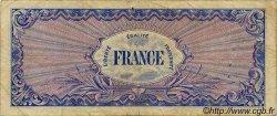 100 Francs FRANCE FRANCE  1944 VF.25.05 B+