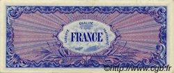 100 Francs FRANCE FRANCE  1945 VF.25.05 TTB+