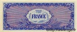100 Francs FRANCE FRANCE  1945 VF.25.05 SUP