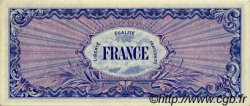 100 Francs FRANCE FRANCE  1944 VF.25.05 SPL