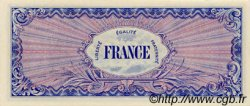 100 Francs FRANCE FRANCE  1945 VF.25.05 pr.NEUF