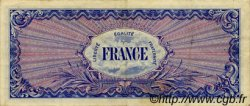 100 Francs FRANCE FRANCE  1945 VF.25.06 TTB
