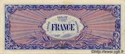 100 Francs FRANCE FRANCE  1944 VF.25.06 SUP