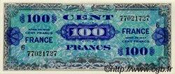 100 Francs FRANCE FRANCE  1945 VF.25.06 NEUF