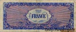 100 Francs FRANCE FRANCE  1945 VF.25.08 TB