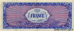 100 Francs FRANCE FRANCE  1944 VF.25.08 TTB à SUP