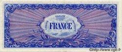 100 Francs FRANCE FRANCE  1944 VF.25.08 SUP