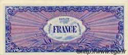 1000 Francs FRANCE FRANCE  1945 VF.27.03 NEUF