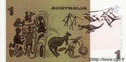 1 Dollar AUSTRALIE  1983 P.42d NEUF