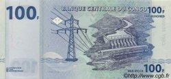 100 Francs CONGO  2000 P.92 NEUF