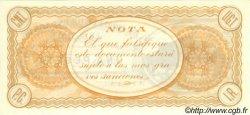 1 Peseta ESPAGNE  1936 P.- NEUF