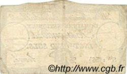 25 Sols FRANCE  1792 Laf.150 TTB
