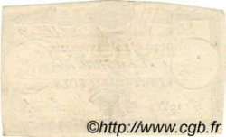 25 Sols FRANCE  1792 Laf.150 TTB à SUP