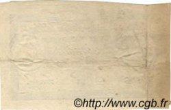 25 Sols FRANCE  1792 Laf.150 pr.NEUF