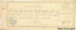 25 Francs FRANCE  1796 Laf.200 SUP+