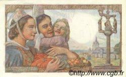 20 Francs PÊCHEUR FRANCE  1944 F.13.09 pr.NEUF
