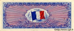 100 Francs DRAPEAU FRANCE  1944 VF.20.01 TTB+ à SUP
