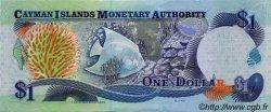 1 Dollar ÎLES CAIMANS  2003 P.30a NEUF