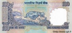 100 Rupees INDE  1995 P.091m pr.NEUF