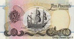 10 Pounds IRLANDE DU NORD  1998 P.136 NEUF