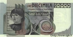 10000 Lire ITALIE  1978 P.106a pr.NEUF
