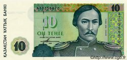 10 Tengé KAZAKHSTAN  1993 P.10a NEUF
