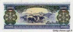 1000 Kip LAOS  1998 P.32e NEUF