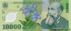 10000 Lei ROUMANIE  2000 P.112a NEUF