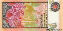 500 Rupees SRI LANKA  1995 P.112 pr.NEUF