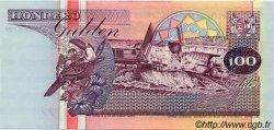 100 Gulden SURINAM  1998 P.049 NEUF