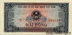 2 Dong VIET NAM  1980 P.085a pr.NEUF