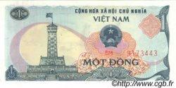 1 Dong VIET NAM  1985 P.090a NEUF