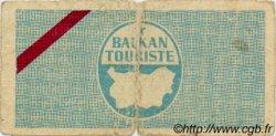 2 Leva BULGARIE  1966 P.FX.02 pr.TB